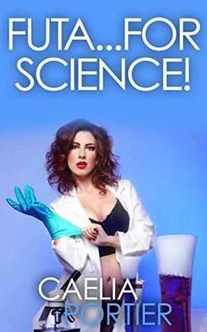Futa...For Science!