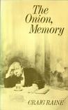 The Onion, Memory