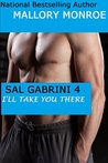 Sal Gabrini 4: I'll Take You There