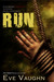 Run (Run, #1)