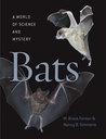 Bats by Melville Brockett Fenton