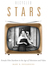 Recycled Stars: Female Film Stardom in the Age of Television and Video