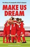 Make Us Dream: Th...
