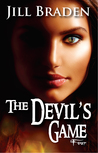 The Devil's Game (The Devil of Ponong series #4)