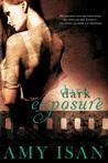 Dark Exposure
