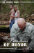 The Passions of Honor (The ...