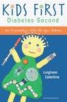 Kids First Diabet...