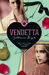Vendetta (Blood for Blood, #1)