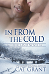 In from the Cold by Cat Grant