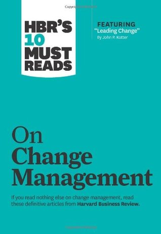 HBRs 10 Must Reads on Strategy including featured article quotWhat Is Strategyquot by Michael E Porter