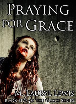 praying-for-grace