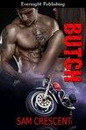 Butch (The Skulls #7)