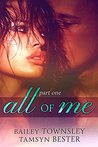 All of Me (All of Me #1)