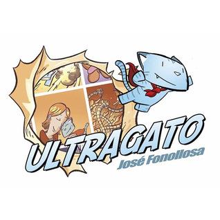 Ultragato