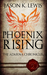 Phoenix Rising (The Adarna ...