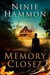 The Memory Closet by Ninie Hammon