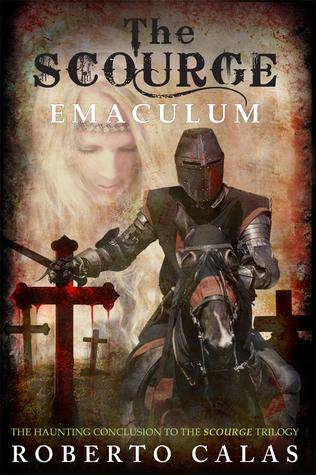 Emaculum by Roberto Calas