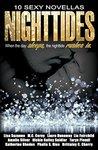 Nighttides