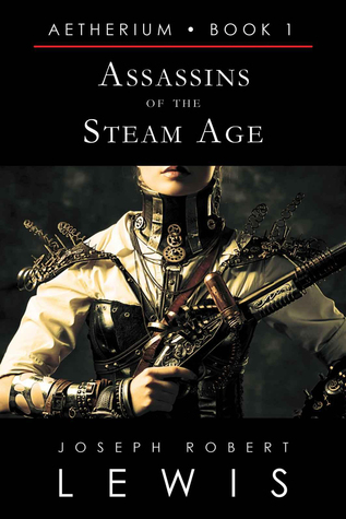 assassins-of-the-steam-age