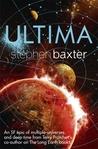 Ultima (Proxima #2)