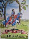 Sacred King: Richard III