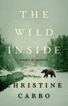 The Wild Inside (Glacier Mystery #1)