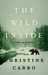The Wild Inside (Glacier Mystery #1)