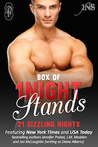 Box of 1Night Stands by Jennifer Probst