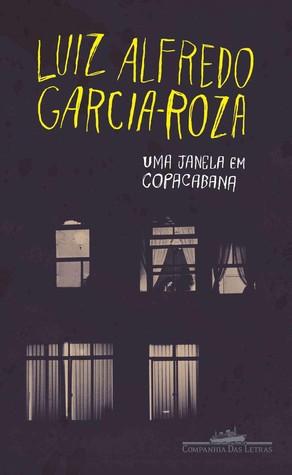 uma-janela-em-copacabana