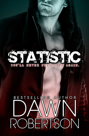 Statistic (Statistic, #1) by Dawn  Robertson