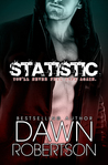 Statistic (Statistic, #1)