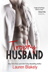 Download Trophy Husband (Caught Up in Love, #3)