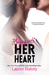 Playing with Her Heart (Caught Up in Love #5)