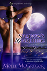 Shadow's Awakening (Shadow Warder #1)