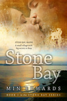 Stone Bay (Stone Bay Series #1)