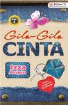 Download Gila-gila Cinta