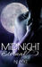 Midnight Eternal (Midnight, #2)