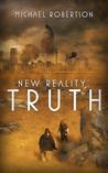 Truth by Michael    Robertson