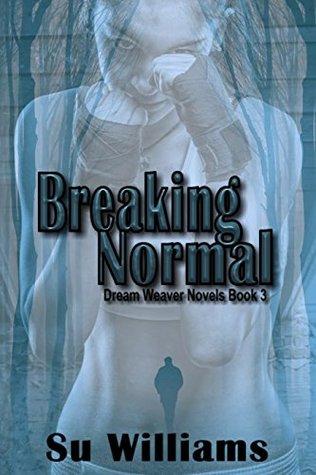 Descargar Breaking normal epub gratis online Su Williams