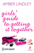 Girls' Guide To Getting It ...