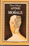 Affari & morale