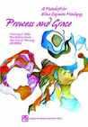 Prowess and Grace: A Festschrift for Edna Zapanta Manlapaz