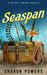 Seaspan by Sharon Powers