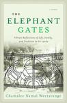The Elephant Gates