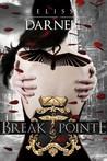 Break Pointe (Marked Ones #1)