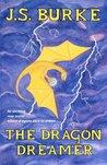 The Dragon Dreamer