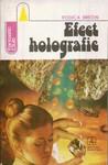 Efect holografic by Rodica Bretin