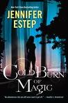 Cold Burn of Magic (Black Blade, #1) ebook download free