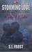 Gage & Collin (Storming Love: One Storm, Twelve Men, #1)
