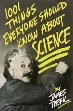 1001 Things Everyone Should Know About Science Descargas de libros electrónicos para Android Store